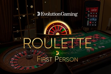 онлайн казино демо-ойын