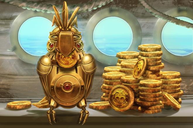 Casinon med riktiga Pengar - Spela Dina Favoritspel Online
